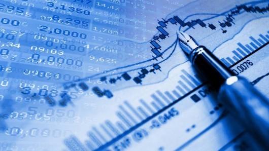 ΔΠΜΣ Χρηματοοικονομική Διοίκηση